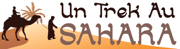 Un Trek au Maroc – Sahara